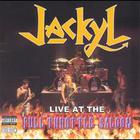 Jackyl - Live At The Full Throttle Saloon