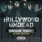 Hollywood Undead - American Tragedy (Deluxe Edition)