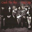 Crack the Sky - Dog City