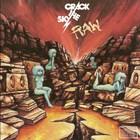 Crack the Sky - Raw