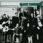 The Black Sorrows - The Essential Black Sorrows