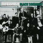 The Black Sorrows - The Essential Black Sorrows