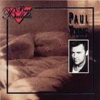 Paul Young - Best Ballads