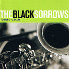 The Black Sorrows - Beat Club