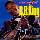 B.B. King - The Best Of B.B. King