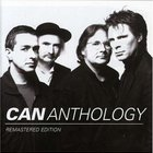 Can - Anthology CD1