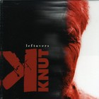 Leftovers (2003 Reissue)