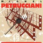 Michel Petrucciani - Date With Time