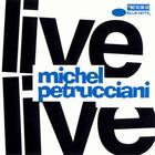 Michel Petrucciani - Live (At The Arsenal 1991)