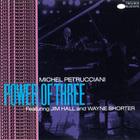 Michel Petrucciani - Power Of Three