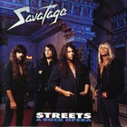 Savatage - Streets (Remastered)