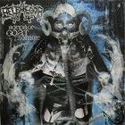 Belphegor - Bondage Goat Zombie
