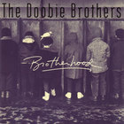 Doobie Brothers - Brotherhood