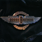 The Doobie Brothers - Cicles