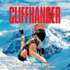 Cliffhanger (Limited Edition) CD1