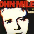 John Miles - Sympathy
