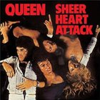 Queen - Sheer Heart Attack (Remastered) CD1