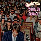 Sucre Du Sauvage