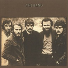 The Band - The Band (Remastered)