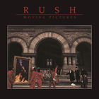 Rush - Moving Pictures (Remastered 2015)