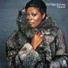 Dionne Warwick - No Night So Long (Expanded Edition)