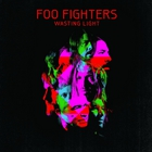 Foo Fighters - Wasting Light (Deluxe Edition) CD1