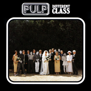 Different Class (Deluxe Edition) CD2