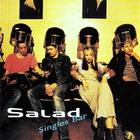 Salad - Singles Bar