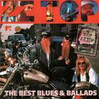 ZZ Top - The Best Blues & Ballads