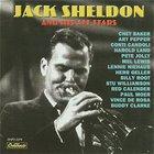 Jack Sheldon And His All Star Band