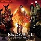 Endwell - Punishment