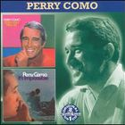 Perry Como - And I Love You So & It's Impossible