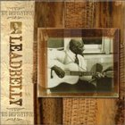 The Definitive Leadbelly CD3