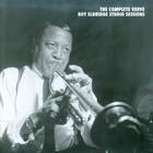 The Complete Verve Roy Eldridge Studio Sessions CD3