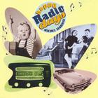 Michel Legrand - Happy Radio Days
