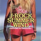 J-Rock Summer Wind: Melodies In Memories