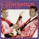 V-Generation (Japan Tour Edition)