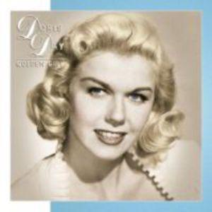 Golden Girl: Columbia Recordings 1944-1966 CD1