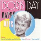 Doris Day - Happy Hits (1949-1957)