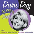Doris Day - The 1960S Singles