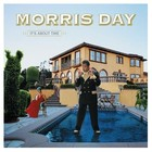 Morris Day - It's About Time