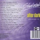 Shakatak - After Dark