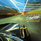 Shakatak - Drive In The Night (Uk)