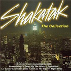 Shakatak - The Collection