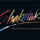 Shakatak - The Ultimate Collection CD2