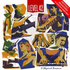 Level 42 - A Physical Presence CD1