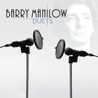 Barry Manilow - Duets