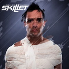 Skillet - Awake And Remixed (EP)