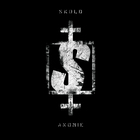 Anomie (Deluxe Edition)