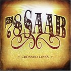 78 Saab - Crossed Lines